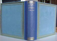 Histoire De France Jules Michelet Tome 18   Editions Saint Clair