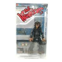 """The Warriors  """"Luther"""" Action Figure MEZCO 2005 Mint in Box, Unopened *NEW*"""