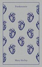 **NEW** - Frankenstein (Penguin Clothbound Classics) (HB) - 0141393394