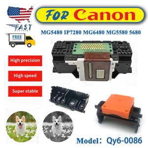 Print Head QY6-0086 For Canon MX920 MX924 MX928 IX6770 IX6780 Nozzle Parts USA