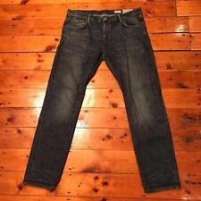 AllSaints Regular Size 30L Jeans for Men