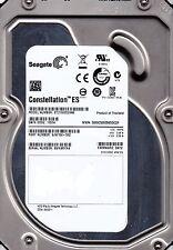 Seagate ST31000524NS pn: 9JW154-502 fw: SN12 s/n: 9WK... KRATSG 1000GB SATA 4415