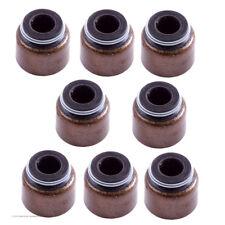Engine Valve Stem Oil Seal Beck/Arnley 022-1593