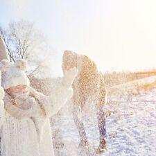 Reise Deal | Winterurlaub Walliser Alpen | Hotel Goms | 2 ÜF 2 Personen + Kind
