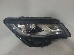 2019 2020 Lincoln MKC Headlight Right Passenger Side Full LED OEM Lamp M1097