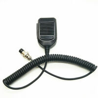 Handheld Speaker Mic Hm-36 For Icom Two Way Radio Ic-28 Ic-7800 Ic-746 Ic-718