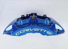 Chevrolet GM OEM 09-13 Corvette-Disc Brake Caliper Right 25923822