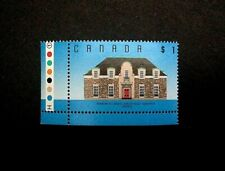Canada Stamp #1181. MNH. Runnymede Library, Toronto, ON (1989) $1
