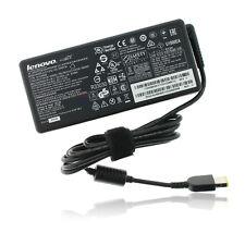 Cargador Original Lenovo Ideapad 700-15ISK 700-17ISK Y700 Touch-15ISK