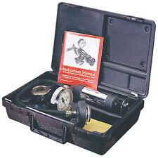 Stant Radiator Pressure Tester Kit NEW #12270