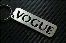 Range Rover Vogue Con Llavero SCHLÜSSELRING TDV8 Sport Supercharged V6