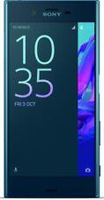 Teléfonos móviles libres Android Sony Sony Xperia XZ