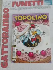 Topolino N.2507 - Disney ottimo