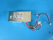 Potrans Power supply Model: PC-0146A-003 (PP-153XA)