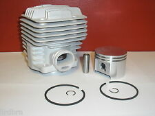 STIHL TS400 CYLINDER & PISTON REPLACEMENT KIT,49MM REPLACES OEM#4323-020-1200