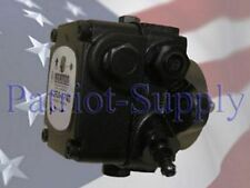 Suntec A2RA 7740 Waste Oil Burner Supply Pump NEW A2RA-7740, A2RA7740