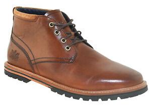 Cole Haan Men's Raymond Grand Water-Resistant Chukka Boot Mesquite Style C28333