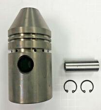 Champion Zm1393 High Pressure Piston W/ Pin For R70A Pump Model