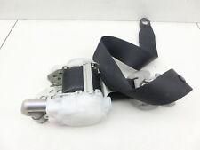 Gurt Sicherheitsgurt Gurtstraffer Beifahrer Re Vo für Lexus IS II 220d 05-13