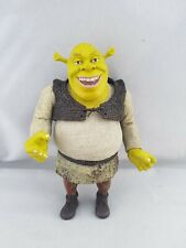 """Shrek 6"""" Action Figure"""