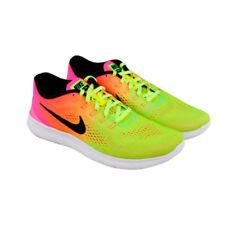 Vêtements et accessoires Nike multicolor