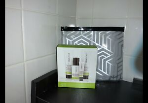 Mary Kay Clearproof Acne System to go (Travel Size)