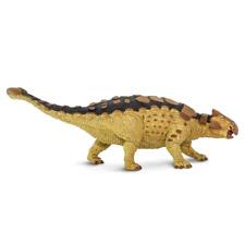 Safari Ltd 306129 Ankylosaurus 19 Cm Series Dinosaurs