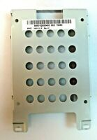 HP Pavilion DV7-1267CL Hard Drive Caddy AM01Q000400