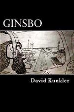 The County Home Companion: Ginsbo : The County Home Companion by David...