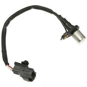 Crank Crankshaft Position Sensor FOR Toyota Celica Corolla GEO PRIZM 90919-05011