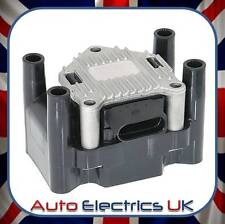 VW LUPO BEETLE PASSAT POLO IGNITION COIL 0221603006 0221603009 12919