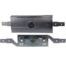 Garage Roller Door Lock PAIR- Replacement for B & D-LQQK! Rola, Rolla-FREE POST