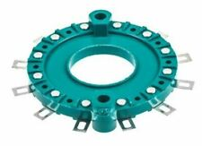 NSF Rotary Switch Wafer