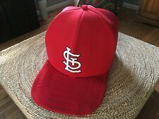 Nap Cap St. Louis Cardinals plush dog bed