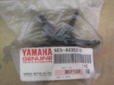 Yamaha Outboard Waterpump Impeller Sheild P# 6E5-44322-00