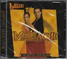 CD 16T LATIN GROOVES MARIACHI VARGAS DE TECALITLAN THE BEST IN LATIN MUSIC NEUF