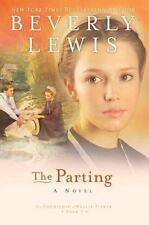 The Parting by Beverly Lewis
