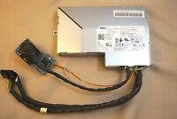 Dell OptiPlex 5250 7450 All-In-One AIO Power Supply H155EA-01 D155E002L NMCMW