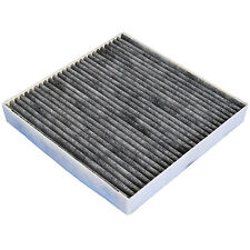 DENSO 454-4056 Cabin Air Filter