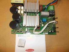LT-AC Ersatzplatine  Fronius IG board 4,070,760  4,070,221 Wechselrichter,