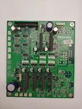 JV4 I/O PCB Assy - E102056, E400266
