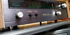 Sansui TU-505 AM/FM Stereo Tuner