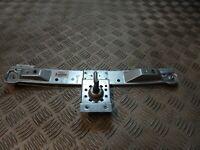 VAUXHALL CORSA D 1.2 5 DOOR 2013 NSR PASSENGER REAR WINDOW MECHANISM 13188503LH