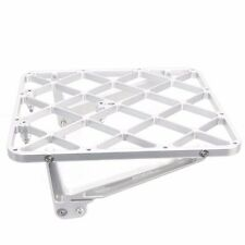Pro Moto Billet Rack It Rear Cargo Luggage Rack HONDA XR650L 1993-2016 xr 650l