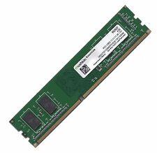 Mushkin 992027 4GB PC3-12800 DDR3-1600 RAM Memory 240-pin UDIMM