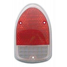 1968-70 Volkswagen Beetle LED Tail Light & Back-Up Light Assembly, Each