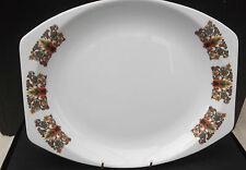 J & G Meakin. Meat Platter. Approx 30.5 cm