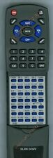 Replacement Remote for EPIC SOUND EPIC 200, EPIC 700, EPIC 600