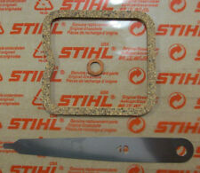 OEM STIHL 4-MIX VALVE CLEARANCE KIT 4180 007 1005 FS 90 HT 101 KM 130 FAST SHIP!