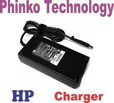 Original Power Supply Adapter HP TOUCHSMART 310 320 420 520 610 19V 9.5A 180W